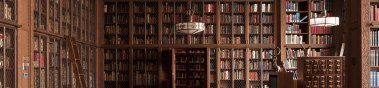 New York Academy of Medicine_Library__1500x350